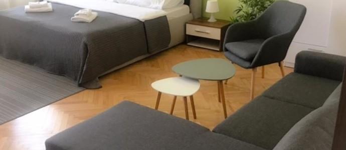 Apartment Brno 1114794678