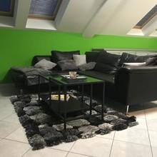Apartment Brno 1133364619