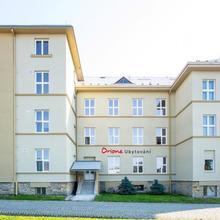 Orione-Ubytování s.r.o. Rychnov nad Kněžnou