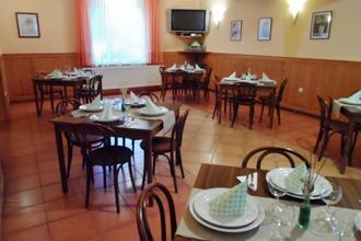 Penzion Horácko Unčín 39204724
