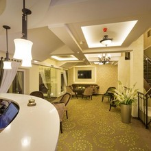 Hotel Dvorana Karlovy Vary 294551190