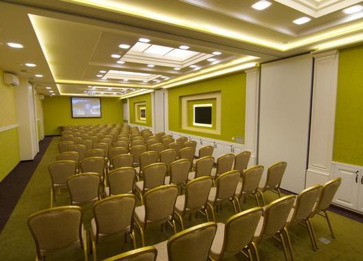 hotel-dvorana_sal-a-1