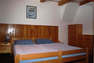 Chata Domeček Loučná nad Desnou 35849168