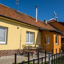Ubytování ve Vinařství Medek - Uherské Hradiště