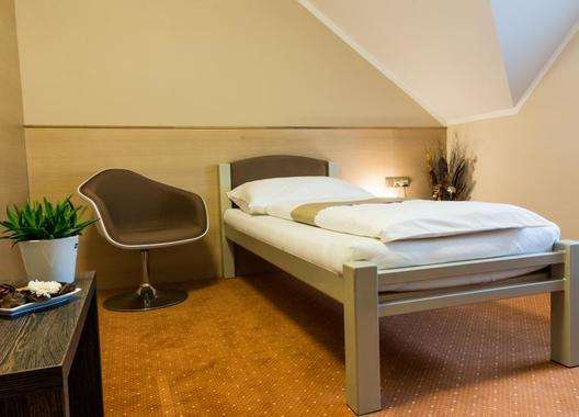 Hotel-Lužnice-9