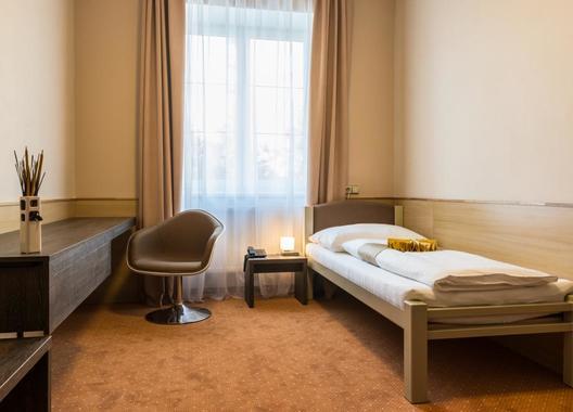 Hotel-Lužnice-10