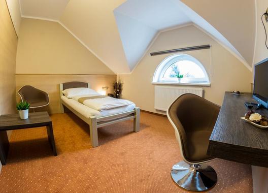 Hotel-Lužnice-7