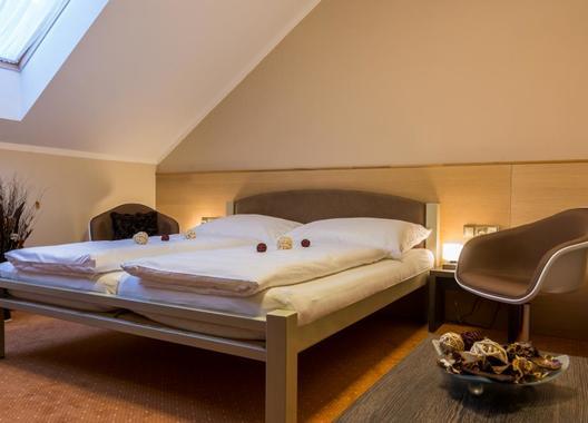 Hotel-Lužnice-4