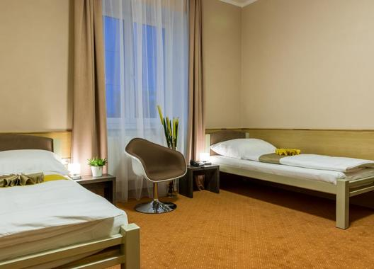 Hotel-Lužnice-5