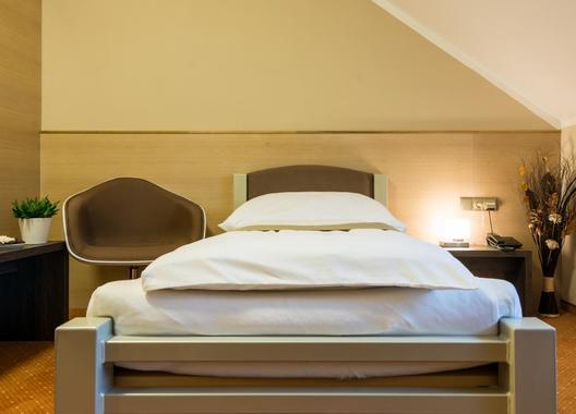 Hotel-Lužnice-2