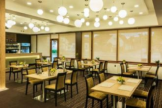Hotel Lužnice Planá nad Lužnicí 33599968
