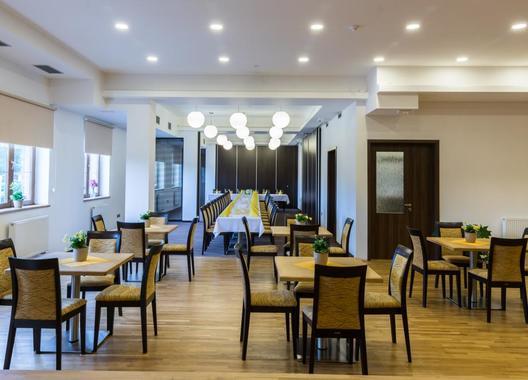 Hotel-Lužnice-19