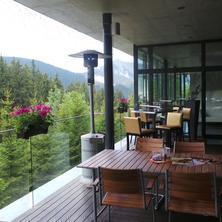 Hotel Ostredok-Demänovská Dolina-pobyt-Relaxační pobyt na 6 nocí