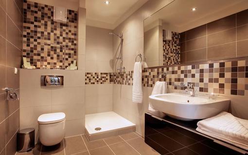 Hotel Bystrá 1154917957