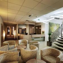 Wellness Hotel Bystrá