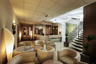 Hotel Bystrá 44518120