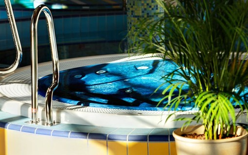 BYSTRÁ volba na 2 noci-Hotel Bystrá 1154918041