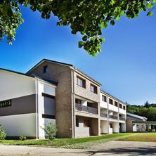 Wellness Hotel Bystrá-pobyt-BYSTRÁ volba pro rodiny s dětmi (3 noci)