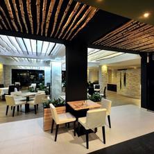 Horský Hotel Kopřivná Malá Morávka 37368454