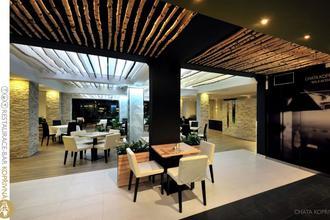 Horský Hotel Kopřivná Malá Morávka 46398350
