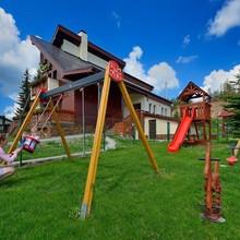 Villa Gloria Donovaly 1136320831