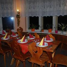 Chata Zvonice Kořenov 35964432