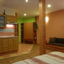 Penzion MBR Náchod 42371688