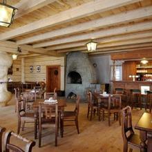 Hotel Maměnka Prostřední Bečva 40613794