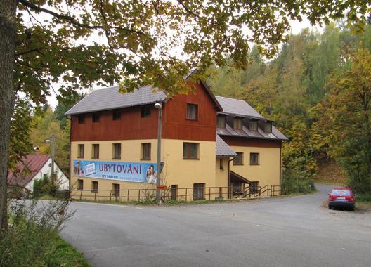 Penzion-U-Elišky-Bedřichov-21