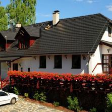 HOLZBERG Světlá Hora