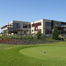 Hotel Beroun Golf Club Beroun