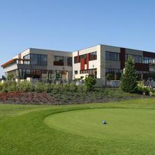 Hotel Beroun Golf Club