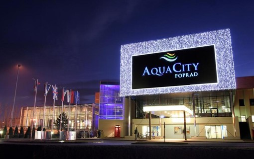 Wellness týden 7 = 6-Hotel AquaCity Seasons 1154918075