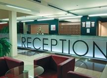 Hotel AquaCity Seasons 1154918077
