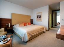 Hotel AquaCity Mountain View 1154918259
