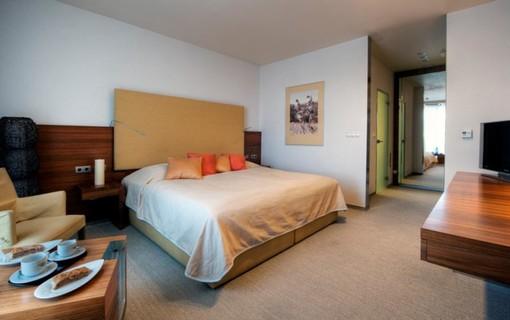 Wellness týden 7 = 6-Hotel AquaCity Mountain View 1154918259