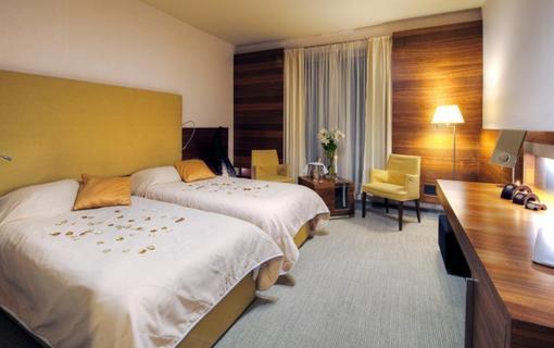 Hotel AquaCity Mountain View 1154918261