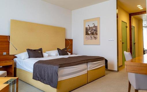 Hotel AquaCity Mountain View 1154918281