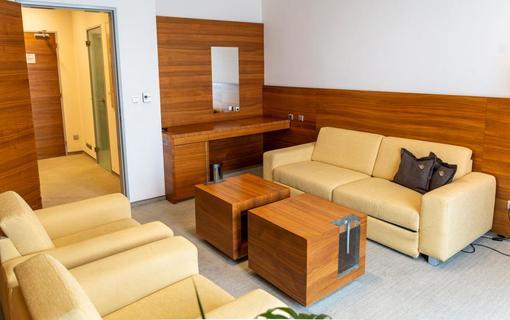 Hotel AquaCity Mountain View 1154918277