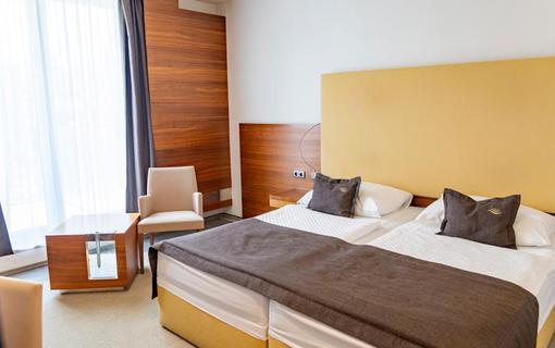 Hotel AquaCity Mountain View 1154918285