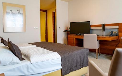 Hotel AquaCity Mountain View 1154918265
