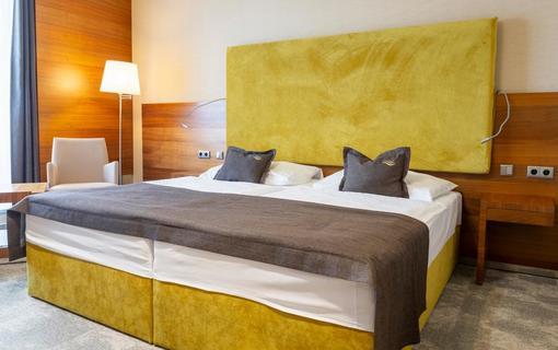 Hotel AquaCity Mountain View 1154918283