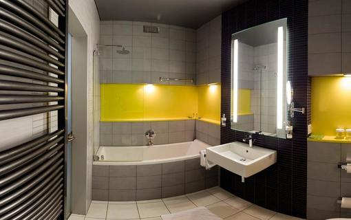 Hotel AquaCity Mountain View 1154918267