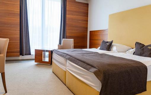 Hotel AquaCity Mountain View 1154918287
