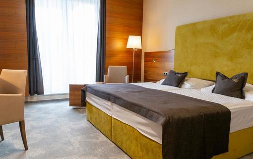 Hotel AquaCity Mountain View 1154918279