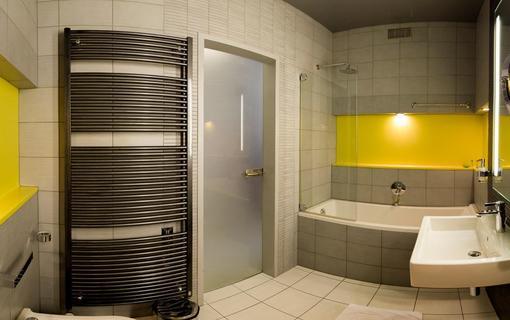 Hotel AquaCity Mountain View 1154918273
