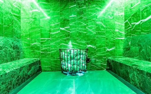 Hotel AquaCity Mountain View 1154918339