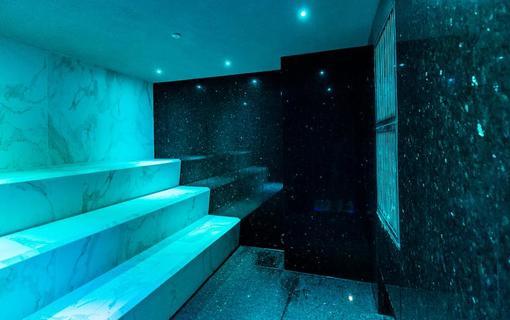 Hotel AquaCity Mountain View 1154918343