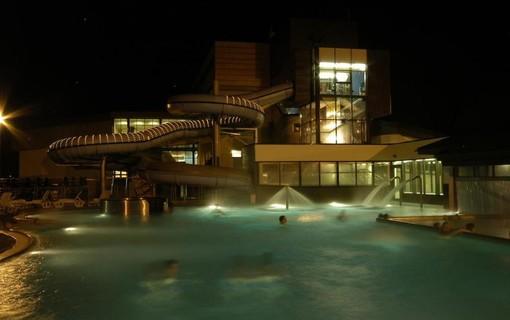 Wellness týden 7 = 6-Hotel Riverside 1154918421