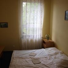 Penzion Ráj Skokovy Žďár 42763400